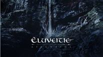 Eluveitie + Lacuna Coil (Special Guest)