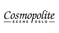 Cosmopolite