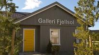 Galleri Fjellsol