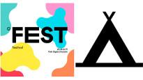 FEST Festival (camping)