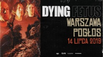 Dying Fetus, support Gutslit