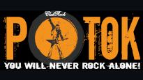 Potok : Drugi Dom Ludzi Rocka
