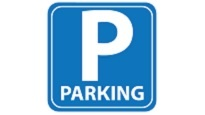 Parking - Mark Knopfler