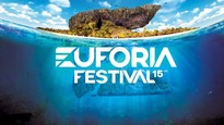 Euforia Festival