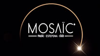 Mosaïc