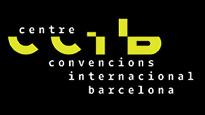 Auditorio CCIB  Forum