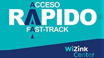WiZink - Acceso Rápido - 14 Febrero