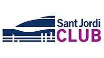 Sant Jordi Club