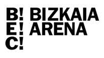 Bizkaia Arena Bec!