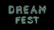 Dream Fest 360 - Online