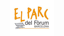 Parc del Fòrum
