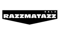 Sala Razzmatazz 1