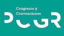Pl. Congresos-Sala García Lorca