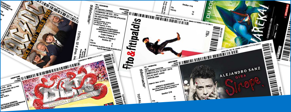 Master Ticket >> Master Ticket Ticketmaster Es