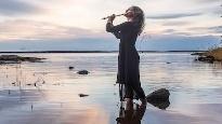 Nature! Kammarmusikaliska uruppföranden och vild tango!