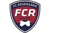 FC Rosengård -Kungsbacka DFF