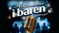 Stjärnorna I Baren Gnistrar Igen - Wermlands Opera - Karlstad - 3 december 2020