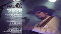 Ola Magnell