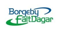 Pre -Event Borgeby