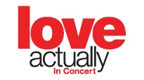 Love Actually In Concert - Stockholm Waterfront - Stockholm - 19 december 2021