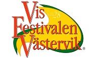 Visfestivalen i Västervik 2021 - Stegeholms Slottsruin - Västervik - 16 juli 2021