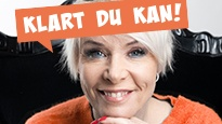Mia Törnblom - Inspiration om självledarskap & medkänsla