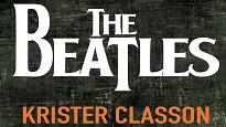 Krister Classons Beatles - Dergårdsteatern - Lerum - 18 september 2021