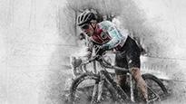 UCI Radquer-Weltmeisterschaften 2020 - Sonntag