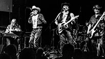 cloudsilver - Swiss Country Music