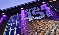 Komplex 457