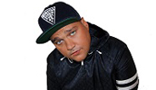 Nye 2017 with Charlie Sloth