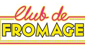 Club De Fromage - New Year's Eve Spectacular