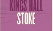 Kings Hall Stoke All Nighter